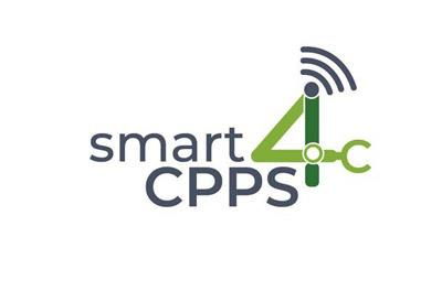 Smart solutions for cyber - physical production systems