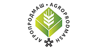 Agropromash, Mosca