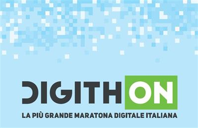 Camozzi Group partner di DIGITHON 2019